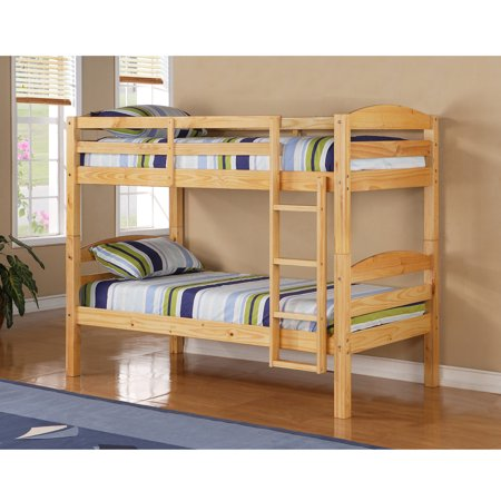 Better Homes And Gardens Greer Loft Storage Bed With