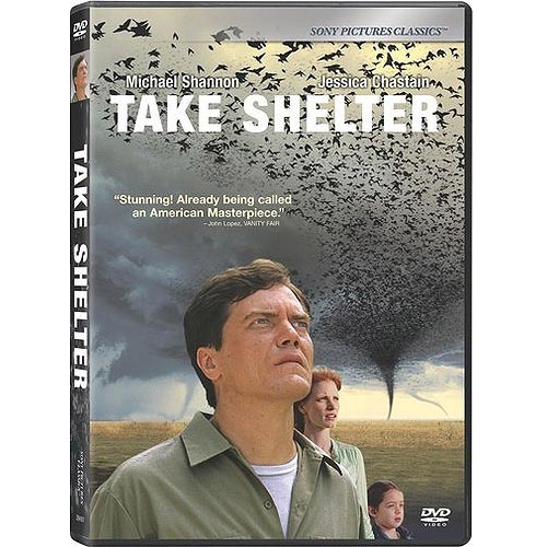 Take Shelter (Anamorphic Widescreen)