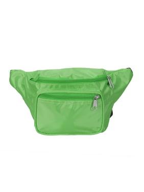d43247216a16 Womens Belt Bags - Walmart.com