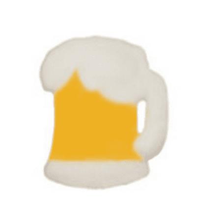 24pk Beer Mug 1