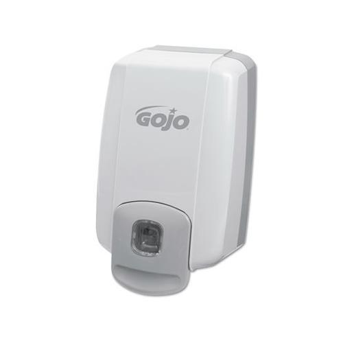 Gojo Gray GOJO NXT MAXIMUM CAPACITY 2230 Dispenser GOJ2230