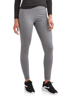 Product Image Athletic Works Women s Dri More Core Legging 402ade1bc