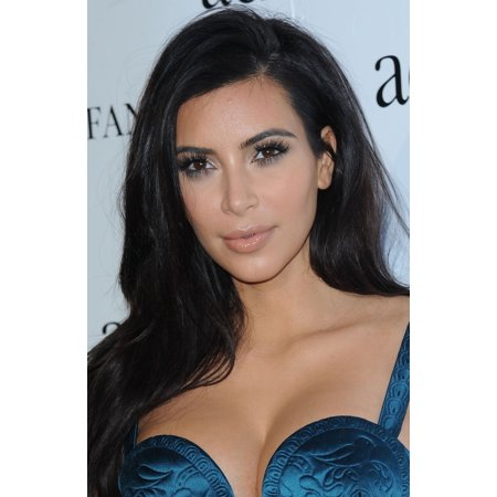 Kim Kardashian At Arrivals For AcriaS 19Th Annual Holiday Dinner Benefit Presented By Instyle And Tiffany & Co Skylight Modern New York Ny December 10 2014 Photo By Kristin CallahanEverett (Annual Holiday Collector)