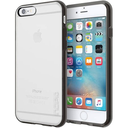separation shoes 00e60 f258a Incipio Octane Pure Case for Apple iPhone 6/6s