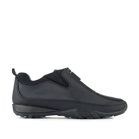 Cougar Women's Howdoo-S Front Zip Shoe in Black, 11 US - image 4 de 4