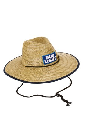 8d2569d13d232 Product Image Men s Bud Light Boonie Hat