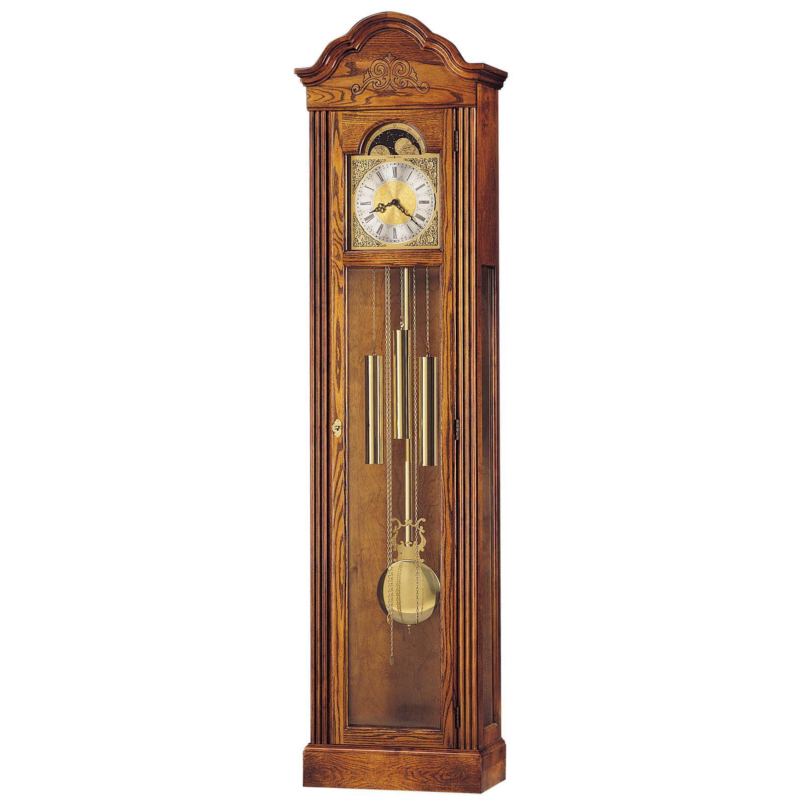 Howard Miller Ashley Grandfather Clock by Howard Miller