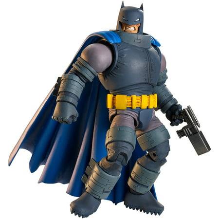 DC Comics Batman The Dark Knight Returns Armored Batman Figure](Knights Armor For Kids)