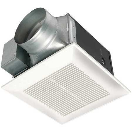 Bathroom Fan, Panasonic, FV-15VQ5