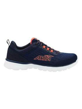 Avia Avi-Factor Running Sneakers (Men)