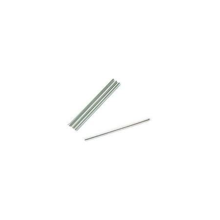 Rage Rc RGRC1845 R18MT Inner Hinge Pin, Set of 4