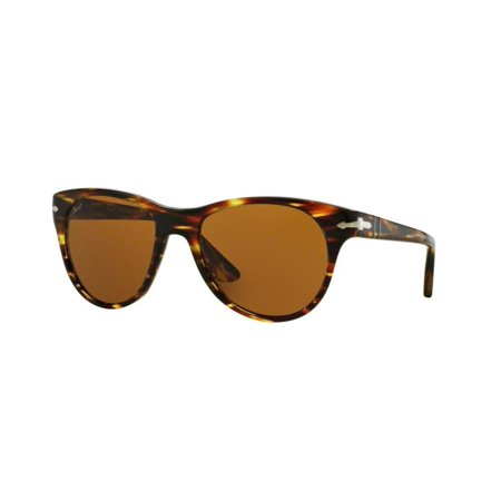 Persol 51-17-140 Sunglasses For Women