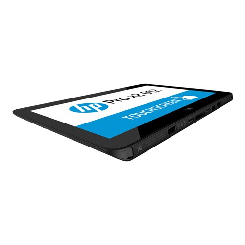 "HP Pro x2 612 G1 - 12"" - Core i5 7Y54 - 8 GB RAM - 256 GB..."