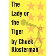 The Lady or the Tiger - eBook