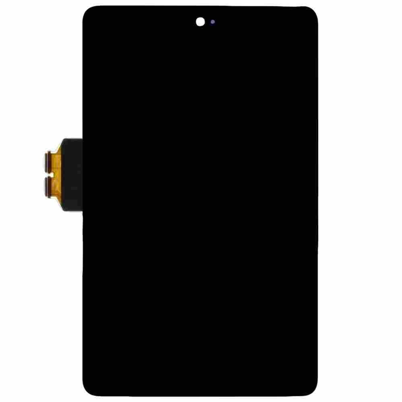 Net Pro Google Nexus 7 LCD & Touchscreen Digitizer Assembly