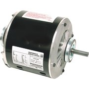 DIAL MFG INC 2201 1/3HP 115V 1SPD Motor