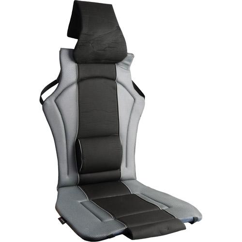 Wagan Sport Trax Seat Cushion
