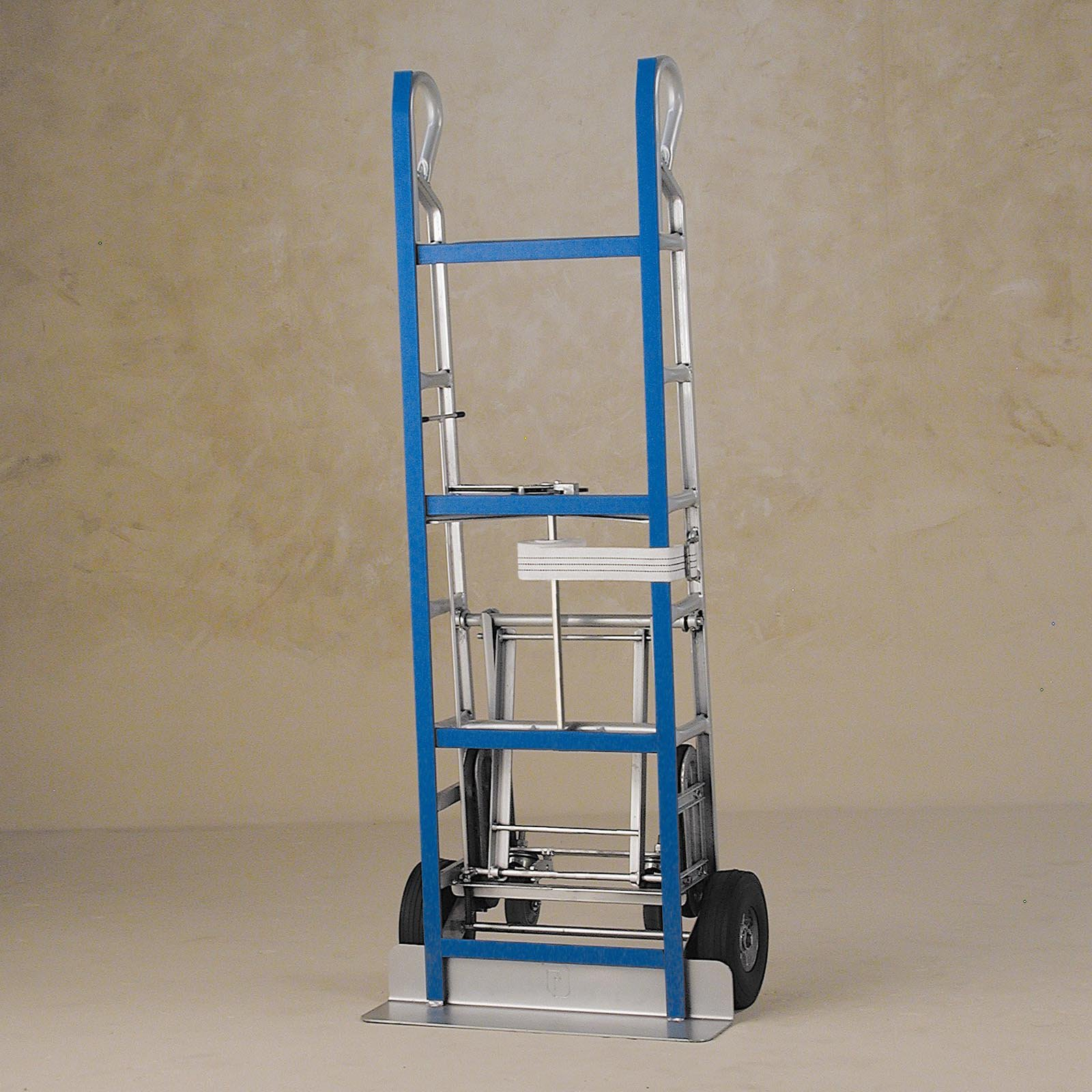 Dutro 1404SO Appliance Hand Truck
