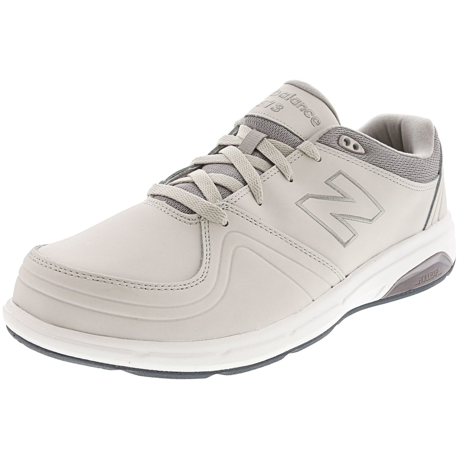 New Balance Women's 813 Shoes Off White