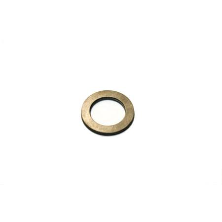 Kawasaki Parts 92200-7001 Washer Crank Shaft Engine KA-922007001
