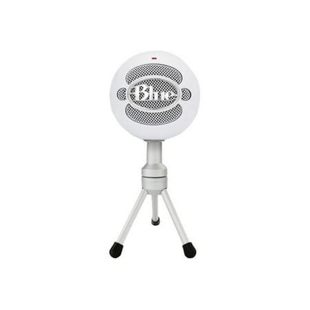 Blue Snowball iCE Microphone 988000070