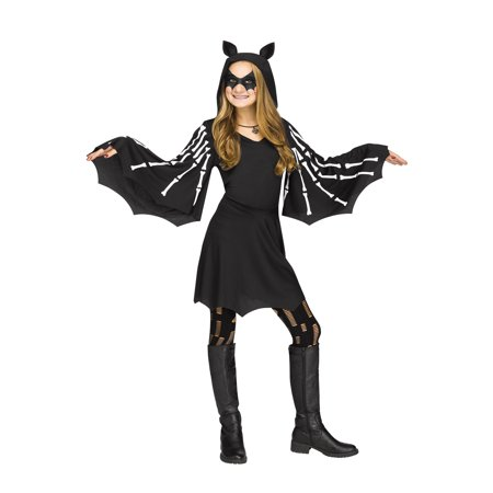 Sweet Bat Child Costume - Bat Costume Kids