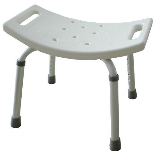 Buffalo Tools Shower Chair