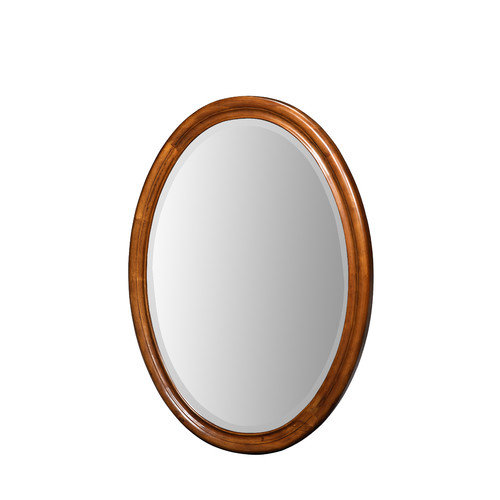 Ryvyr Carlton Mirror
