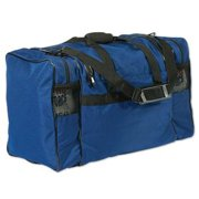 Proforce Deluxe Grande Gear Bag - Blue aw5428