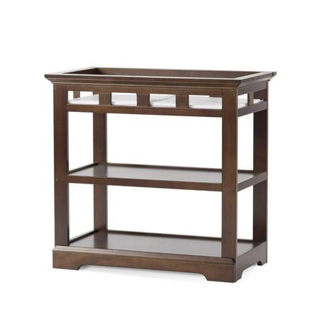 Kayden Dressing Table, Slate