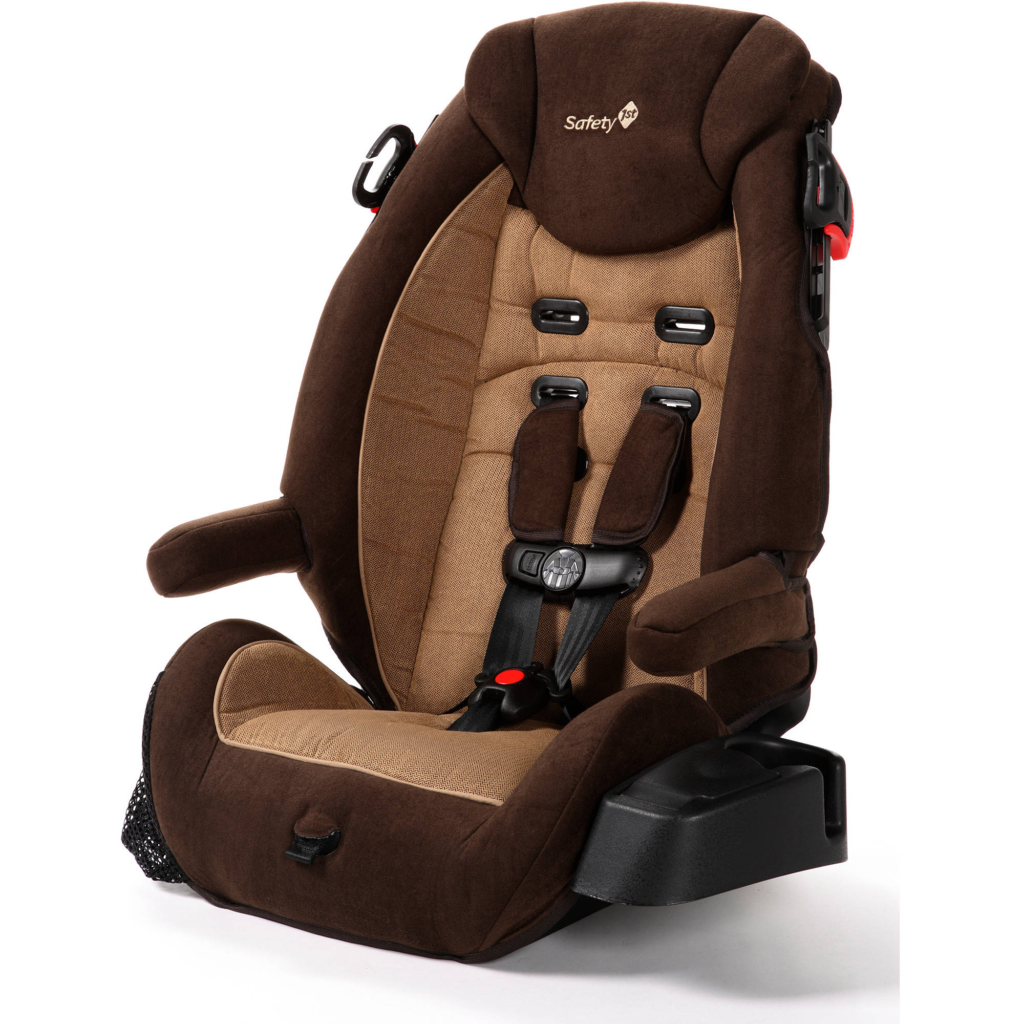 safety 1st vantage booster car seat tyler 884392549022 ebay. Black Bedroom Furniture Sets. Home Design Ideas