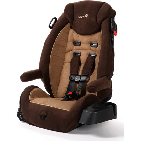 safety 1st vantage booster car seat tyler. Black Bedroom Furniture Sets. Home Design Ideas
