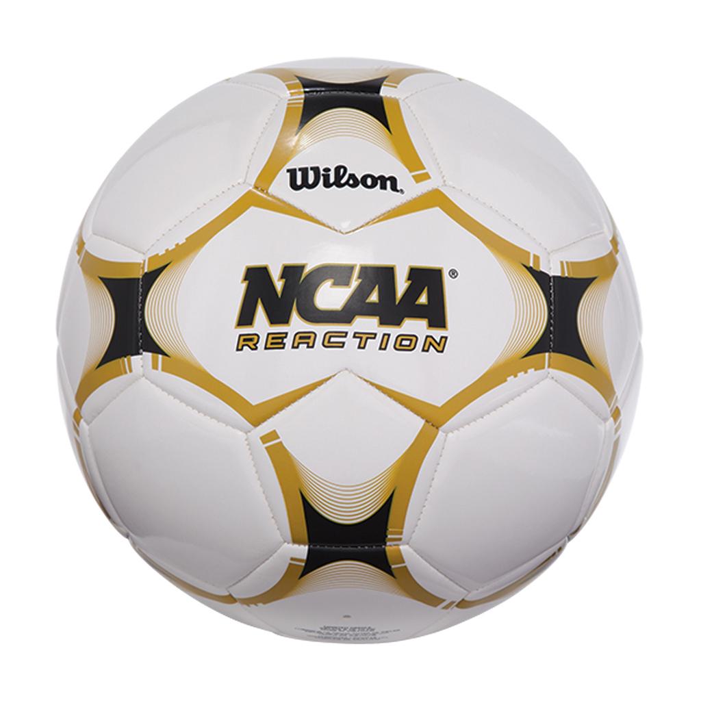 Wilson Sporting Goods Wilson Ncaa Reaction Soccer Ball