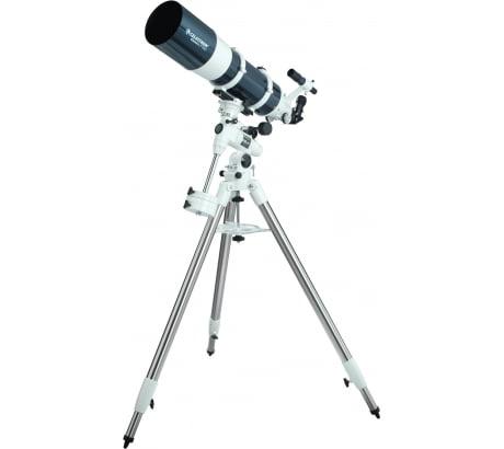 Celestron Omni XLT 150 R Refractor Telescope by Celestron