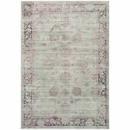 Safavieh Vintage Jaxon Traditional Area Rug or Runner