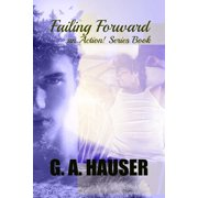 Failing Foward An Action! Series Book - eBook