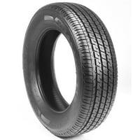 Firestone champion ff P235/60R16 104T bsw all-season tire