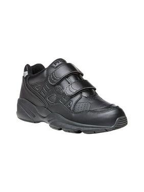 Men's Stability Walker Strap Shoe