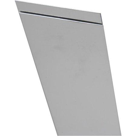 K & S Engineering .028x6x12 Stainless Steel Sheet 87185 ()
