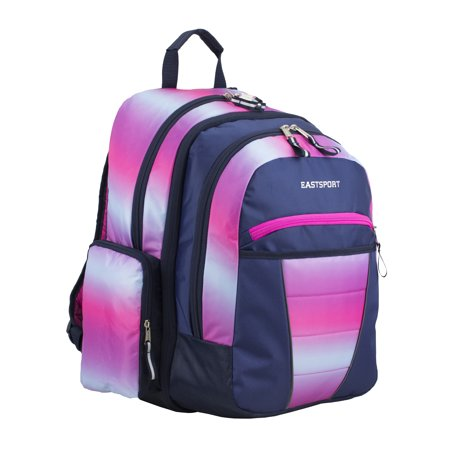 Eastsport Expandable Titan Backpack