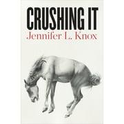 Crushing It (Paperback)