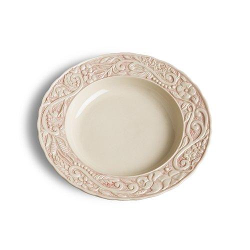 One Allium Way Parikh Pasta Bowl (Set of 4) by
