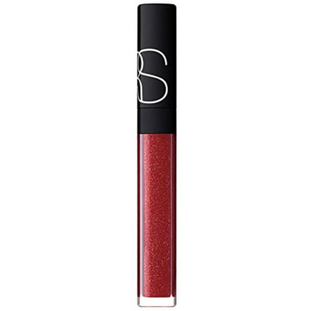 NARS Lip Gloss Misbehave 0.18