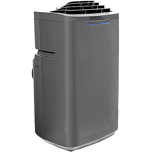Whynter ARC-131GD 13,000-BTU Dual Hose Room Portable Air Conditioner