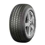 COOPER COBRA RADIAL G/T All-Season P255/70R15 108T Tire
