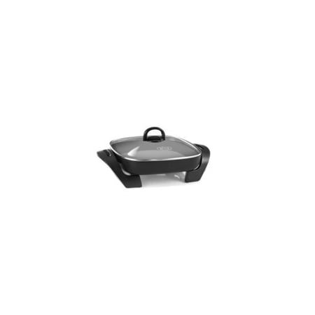 Bella Ceramic Skillet