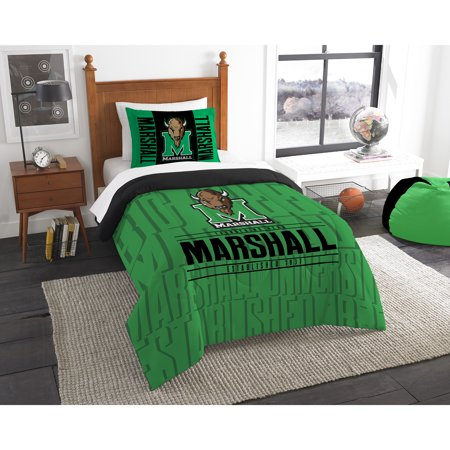 - NCAA Marshall Thundering Herd
