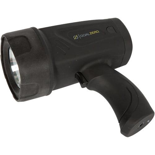 Goal Zero Spot Rechargeable Light by Goal Zero