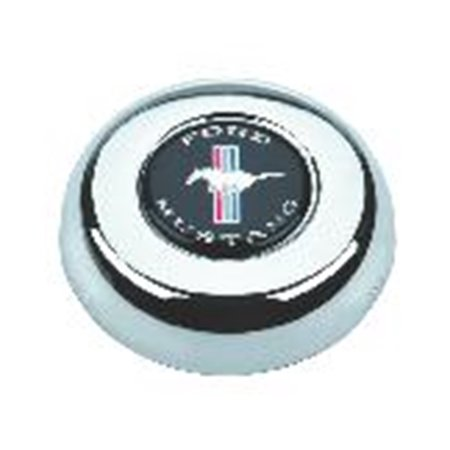 Grant 5688 Ford Licensed Horn Button