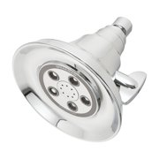 Speakman Anystream S-2005-HS 5-Jet Shower Head